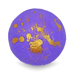 "Bath Bomb ""Bollywood"""